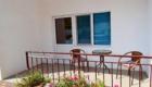 Гостевые дома город Керчь Отдых в Крыму